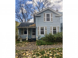 Photo for 215 Cleveland Ave, Ithaca, NY 14850 (MLS # 315280)