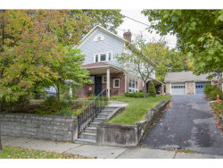 Photo of 506 Mitchell St, Ithaca, NY 14850 (MLS # 316155)