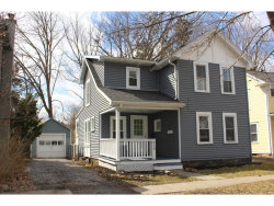 Photo of 210 Dey Street, Ithaca, NY 14850 (MLS # 316214)