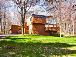 Photo of 138 OAKWOOD LN, Ithaca, NY 14850 (MLS # 316225)