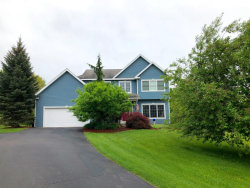 Photo of 19 ASPEN WAY, Ithaca, NY 14850 (MLS # 316247)