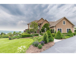 Photo of 94 EASTLAKE ROAD, ITHACA, NY 14850 (MLS # 316249)