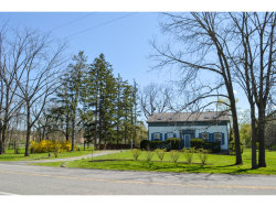 Photo of 6125 PERRY CITY RD, Trumansburg, NY 14886 (MLS # 316865)