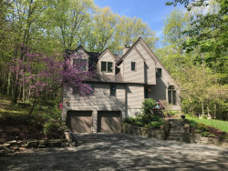 Photo of 39 HUNGERFORD RD, ITHACA, NY 14850 (MLS # 317000)
