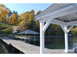 Photo of 5228 OAK HARBOR, LOT #11, Trumansburg, NY 14886 (MLS # 301665)