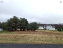 Photo of LOT #5 TIGER LILY LANE, Ithaca, NY 14850 (MLS # 304752)