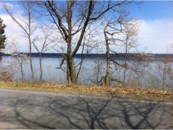 Photo of 7260 Wyers Point Road, Ovid, NY 14521 (MLS # 307298)