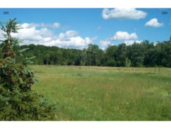 Photo of LOT 24 MILLCROFT WAY, Ithaca, NY 14850 (MLS # 308327)