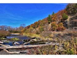 Photo of LOT 16 ROCKCRESS LANE, ITHACA, NY 14850 (MLS # 311923)