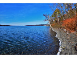 Photo of LOT 5 BLACKCHIN BOULEVARD, ITHACA, NY 14850 (MLS # 312526)