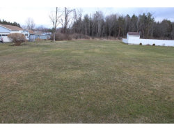 Photo of 4031 (LOT) South Street Ext, Trumansburg, NY 14886 (MLS # 313079)