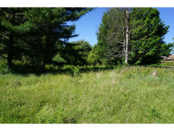 Photo of 185 Hillcrest Road, Ithaca, NY 14850 (MLS # 314111)