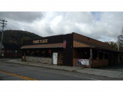 Photo of 25 MILL ST, CANDOR, NY 13743 (MLS # 311626)