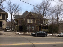 Photo of 609-11 E STATE ST, Ithaca, NY 14850 (MLS # 312397)