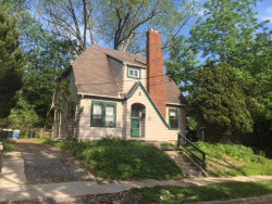 Photo of 119 LINDEN AVE, Ithaca, NY 14850 (MLS # 312405)