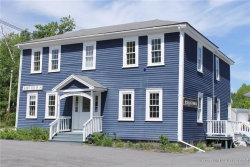 Photo of 1 Walnut Hill Common, North Yarmouth, ME 04097 (MLS # 1352563)