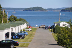 Photo of 20 State Hwy 3, Bar Harbor, ME 04644 (MLS # 1359166)