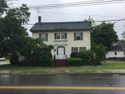 Photo of 820 Main Street, Sanford, ME 04073 (MLS # 1405180)