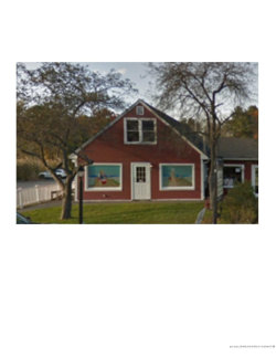 Photo of 51 Western Avenue, Kennebunk, ME 04043 (MLS # 1407788)