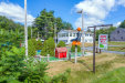 Photo of 773 Commercial, Rockport, ME 04843 (MLS # 1407980)