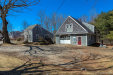 Photo of 435 Commercial Street, Rockport, ME 04856 (MLS # 1410940)