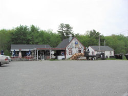 Photo of 324 Bar Harbor Road, Trenton, ME 04605 (MLS # 1420138)