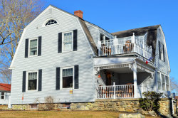 Photo of 6 Long And Winding Road, Bar Harbor, ME 04609 (MLS # 1426596)