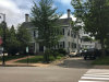 Photo of 323 Main Street, Unit 2, Saco, ME 04072 (MLS # 1429960)