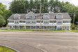 Photo of 42 State Road, Unit 103, Kittery, ME 03904 (MLS # 1431471)