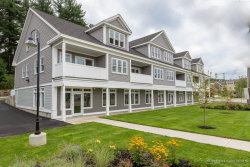 Photo of 42 State Road, Unit 105, Kittery, ME 03904 (MLS # 1432744)