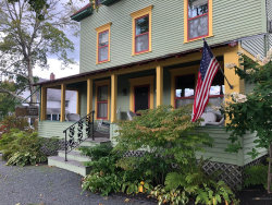Photo of 51 Clark Point Road, Southwest Harbor, ME 04679 (MLS # 1433688)