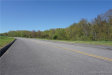 Photo of Lot 3 Kings Highway, West Bath, ME 04530 (MLS # 1435381)