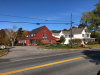 Photo of 399 Commercial Street, Rockport, ME 04856 (MLS # 1437479)