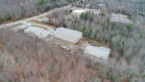 Photo of 25 Farwell Drive, Rockland, ME 04841 (MLS # 1439132)