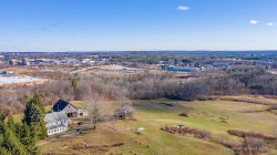 Photo of 135 Running Hill Road, Scarborough, ME 04074 (MLS # 1439965)