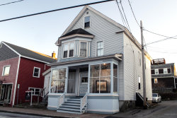Photo of 5-7-9 Government Street, Kittery, ME 03904 (MLS # 1442729)