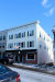 Photo of 491-495 Main Street, Rockland, ME 04841 (MLS # 1444187)