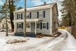 Photo of 31 Thomas Point Road, Brunswick, ME 04011 (MLS # 1444613)