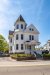 Photo of 676 Washington Street, Bath, ME 04530 (MLS # 1457053)