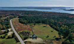 Photo of 232 Caterpillar Hill Road, Sedgwick, ME 04673 (MLS # 1474281)