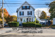 Photo of 499 Stevens Avenue, Portland, ME 04103 (MLS # 1474401)