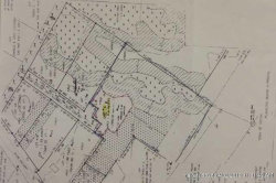 Photo of Lot 6 Tibbetts Lane, China, ME 04358 (MLS # 1114804)