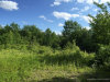 Photo of 25 Cottrell Road, Dixmont, ME 04936 (MLS # 1226745)