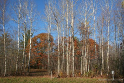 Photo of Lot 3 Newell Court, Unity, ME 04988 (MLS # 1228008)