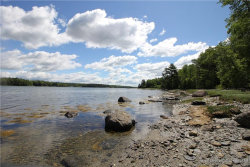 Photo of Lot 5 Newbury Neck Road, Surry, ME 04684 (MLS # 1235060)