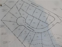 Photo of Lot 17 Chestnut Lane, Kennebunk, ME 04043 (MLS # 1239697)