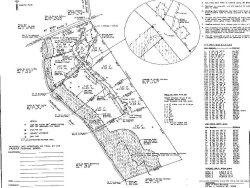 Photo of Lot 44-09B Curtis Lane, Palmyra, ME 04965 (MLS # 1274212)