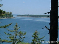 Photo of 0 Summer Harbor Road, Winter Harbor, ME 04693 (MLS # 1276267)