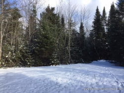 Photo of 0 Ridge Road, Palmyra, ME 04965 (MLS # 1290838)