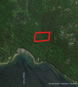 Photo of 4 Lot Island, Blue Hill, ME 04614 (MLS # 1299514)